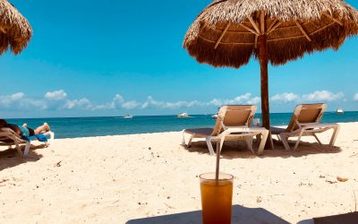 Why Would You Go To An All-Inclusive Resort If You Don't Drink?