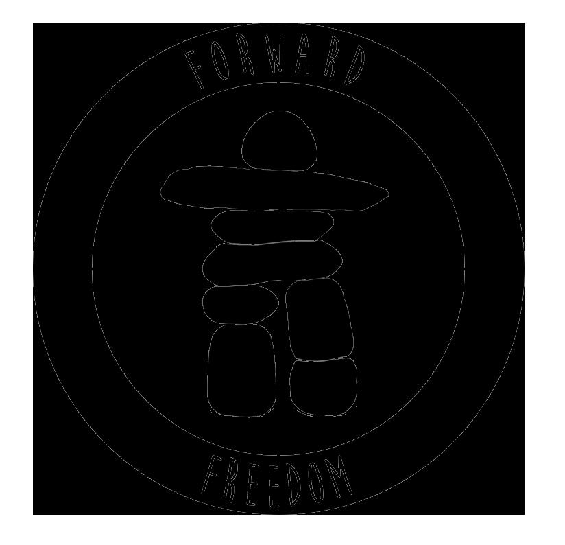 Forward Freedom