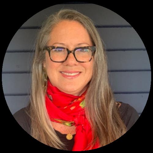 Lisa Whitney, LCSW