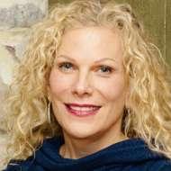 Dawn Hale